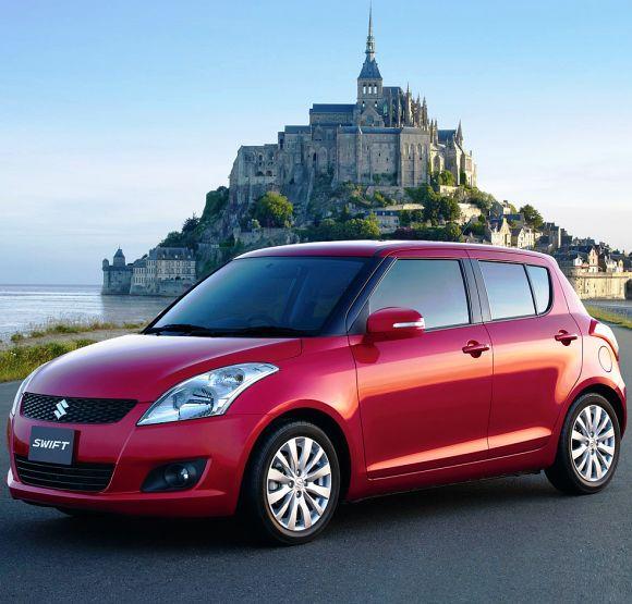pick Montclair Used Cars