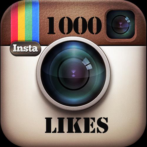 smart instagram likes