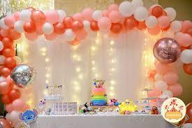 party decorations singapore