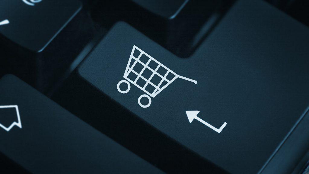 eCommerce Web Design Trick