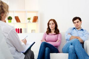 counselling for cheating spouse
