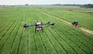 tactic air drone ersatzteile