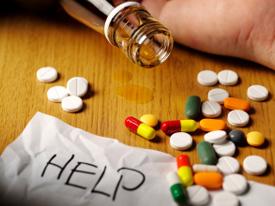 c star drug rehab