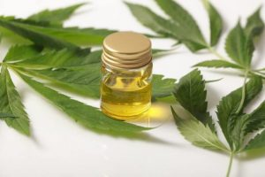 Medical Marijuana Registry Credit card