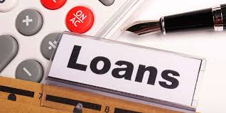 The tips to get the large sum of money with loans