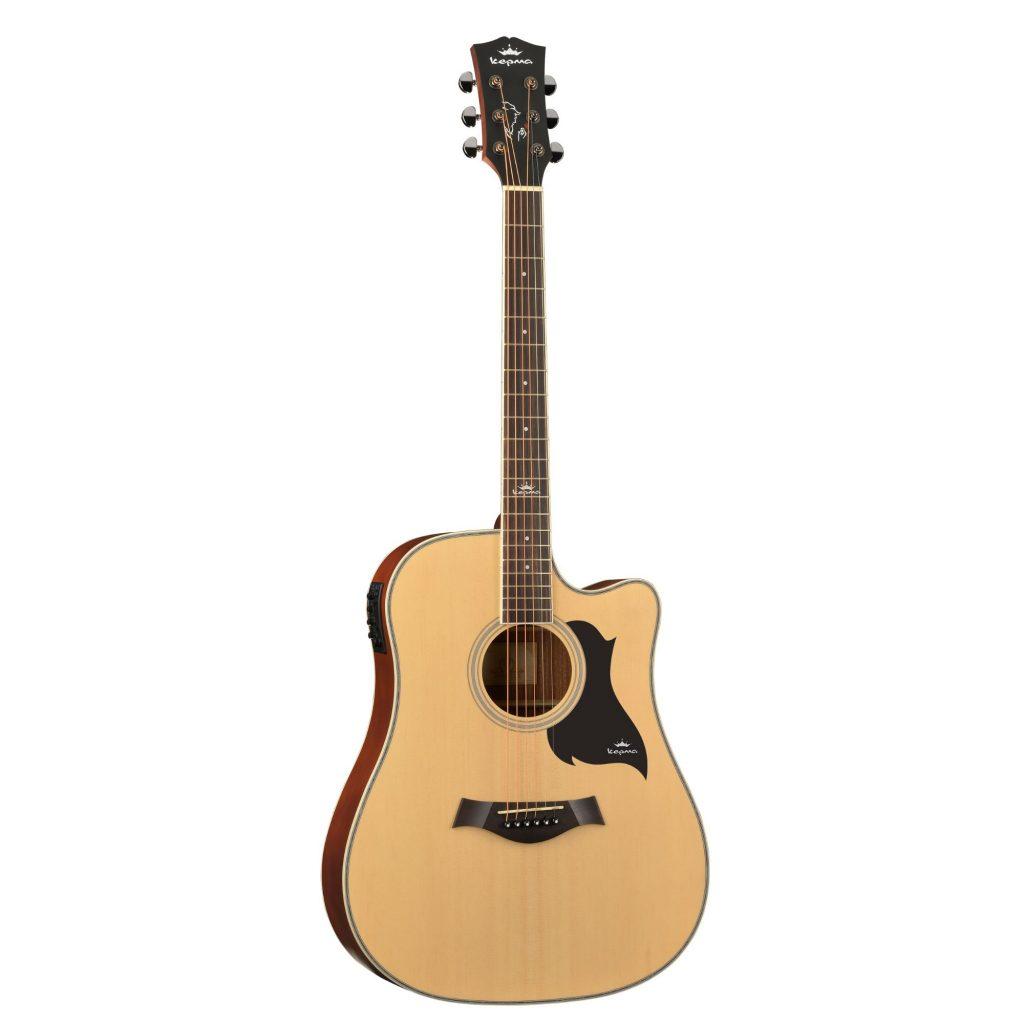 Electric Guitar online