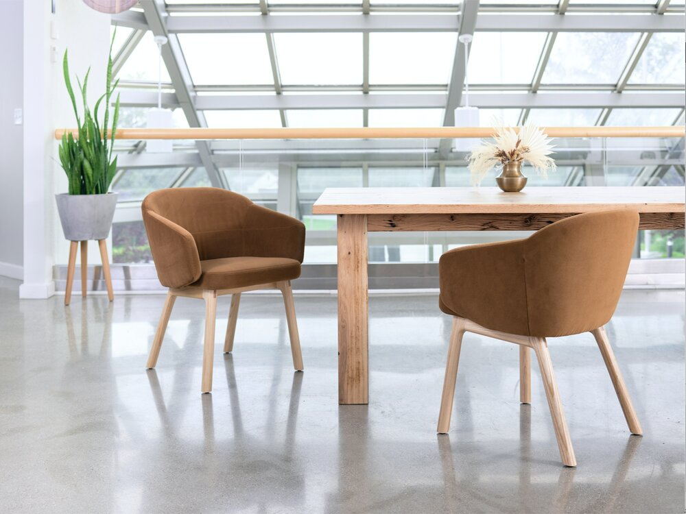 maven furniture