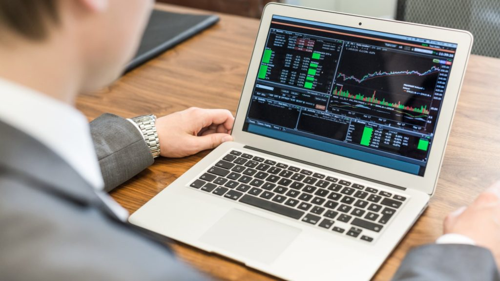 Optional Trading