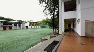 international kindergarten chiang mai