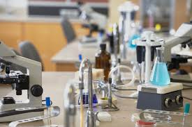 thiet bi phong lab